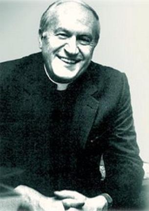 Janusz St. Pasierb