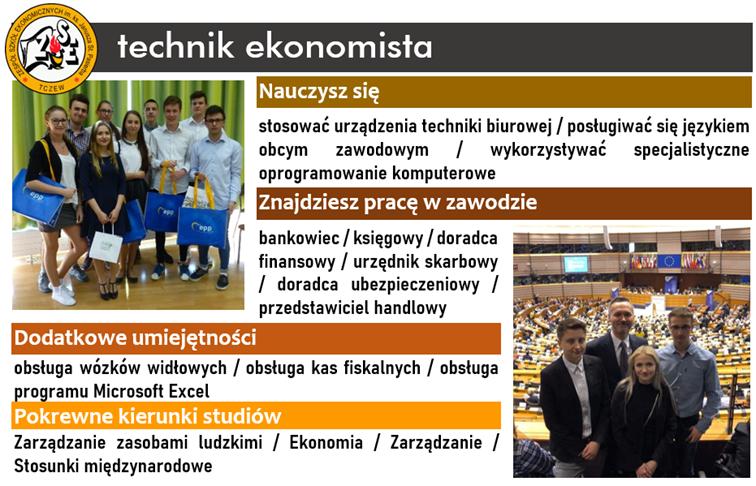 T_Ekonomista