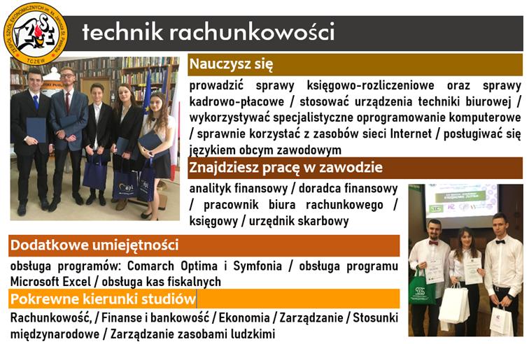 T_Rachunkowosci