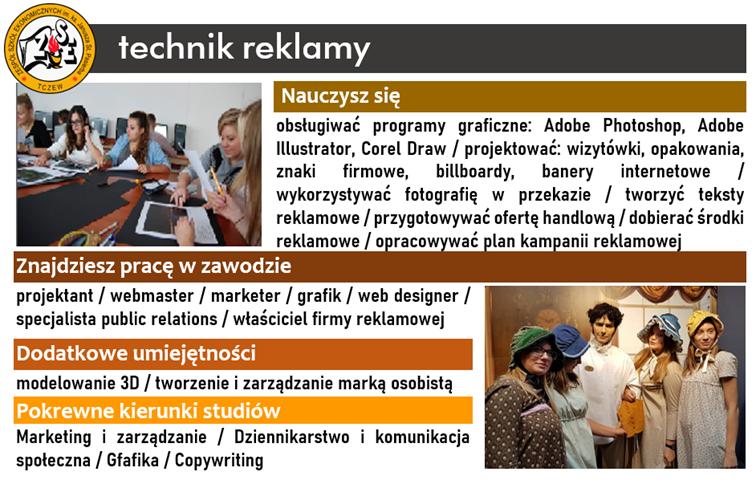 T_Reklamy
