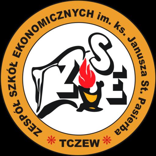 Zespół Szkół Ekonomicznych